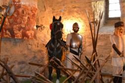filu ro - cetatea neamtului 2016-32