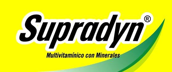 https://i2.wp.com/www.fim-fundacion.org.ar/Images/Logo%20Supradyn.jpg