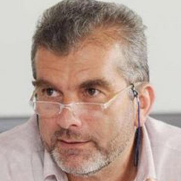 CLAUDIO CHIARLE