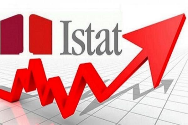 """Da Pandemia virale a """"Pandemia"""" economica – dati Istat"""