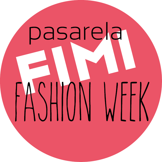 pasarela-fimi-fashion-week