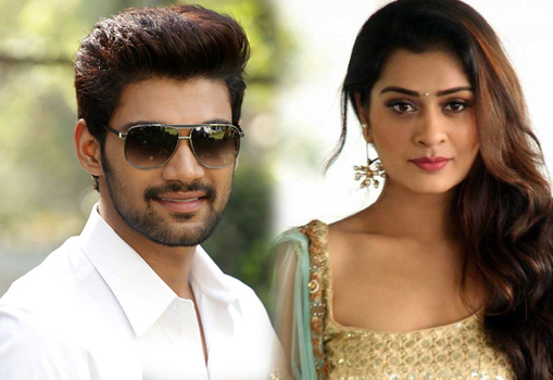 Payal Rajput Business