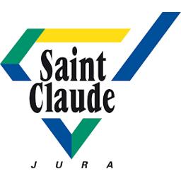 Ville de Saint-Claude