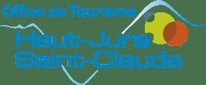 Office de tourisme Haut-Jura Saint-Claude : informations pratiques concernant les accès, transports et hébergements