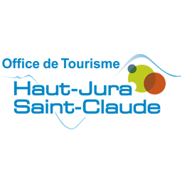 Office de tourisme Haut-Jura Saint-Claude