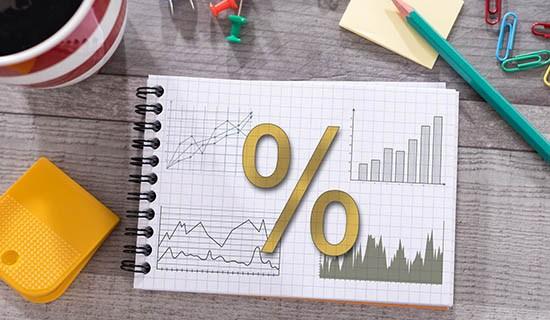 Crédit : à quoi correspond le taux annuel effectif global (TAEG) ?