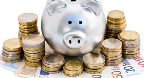 Epargne retraite : adieu les contrats Madelin, le Perco, le Perp ou les contrats « article 83 » !