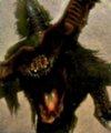 Final Fantasy 12 Bestiaire Monstres Rares Finaland