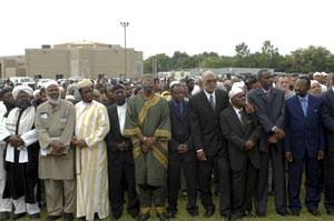 muslim_community09-23-2008.jpg