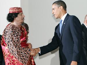 gadhafi_obama07-05-2011.jpg