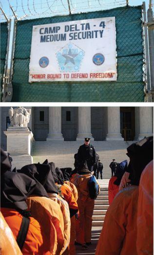 gitmo_cap-protest01-17-2012_1.jpg