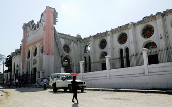 haiti_church12-20-2011_1.jpg