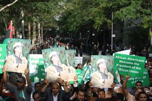 ny_support_gadhafi07-05-20011.jpg