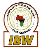 IBW_logo.jpg