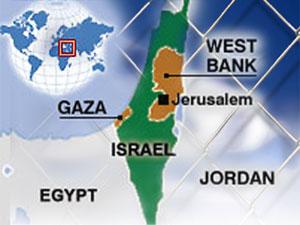 Isreal_Palestine300x225_2.jpg