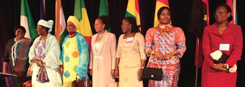 africa_first_ladies_04-16-2013.jpg