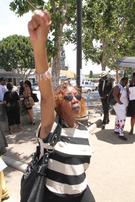 chp_protest_07-22-2014a.jpg