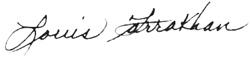 hmlf_signature_1.jpg