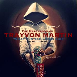 trayvon_gat-tuner_08-13-2013_1.jpg