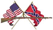 union_confederate.jpg