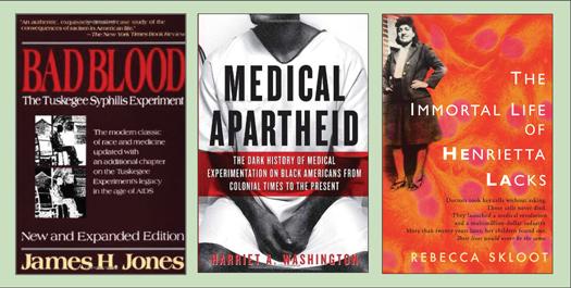 books_medical_experiments.jpg