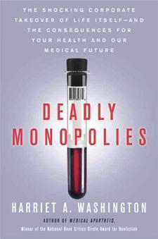 deadly_monopolies_04-07-2015.jpg