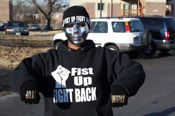 fist_up_fight_back_02-10-2015.jpg