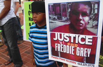 youth_protest_baltimore_05-26-2015.jpg