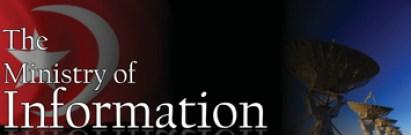 ministry-information_03-07-2017.jpg