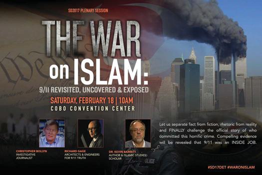 war-on-islam_02-14-2017.jpg