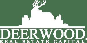 Deerwood Capital Logo