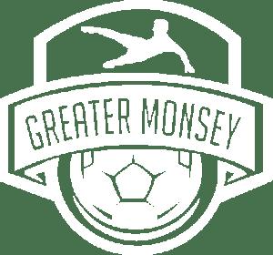 Greater Monsey Logo