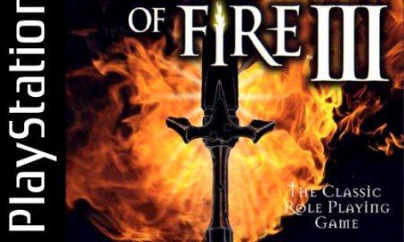 breath-of-fire-3