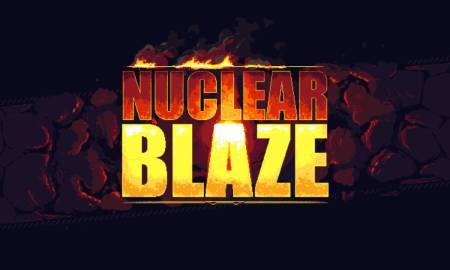 Nuclear Blaze