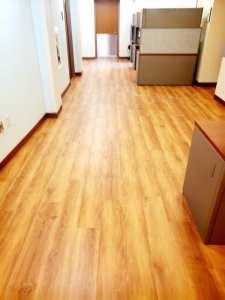 Final Floors   V A Fort Vinyl Planks 5