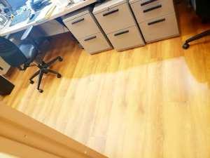 Final Floors | V A Fort Vinyl Planks 10
