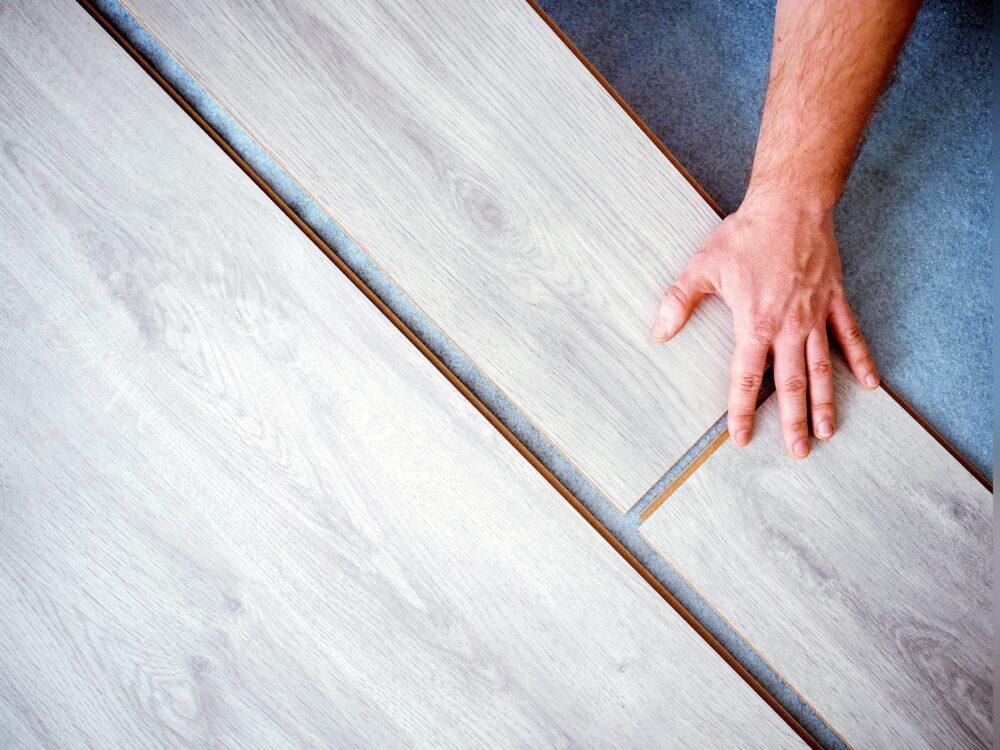 FINALFLOORS.COM Your Atlanta Flooring Company Repair ▪︎Replace ▪︎Refinish Free Estimates Call Today ???? 770.910.9719 A + BBB MEMBER