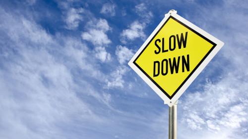 rp_signtodownslow-e1421805123588.jpg