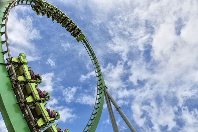 rollercoastersmall72