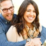 Marriage Counseling in Brea, CA, 92821, North Orange County