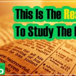 EP-31 This Is The Real Way To Study The Bible
