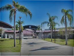 palm harbor high school