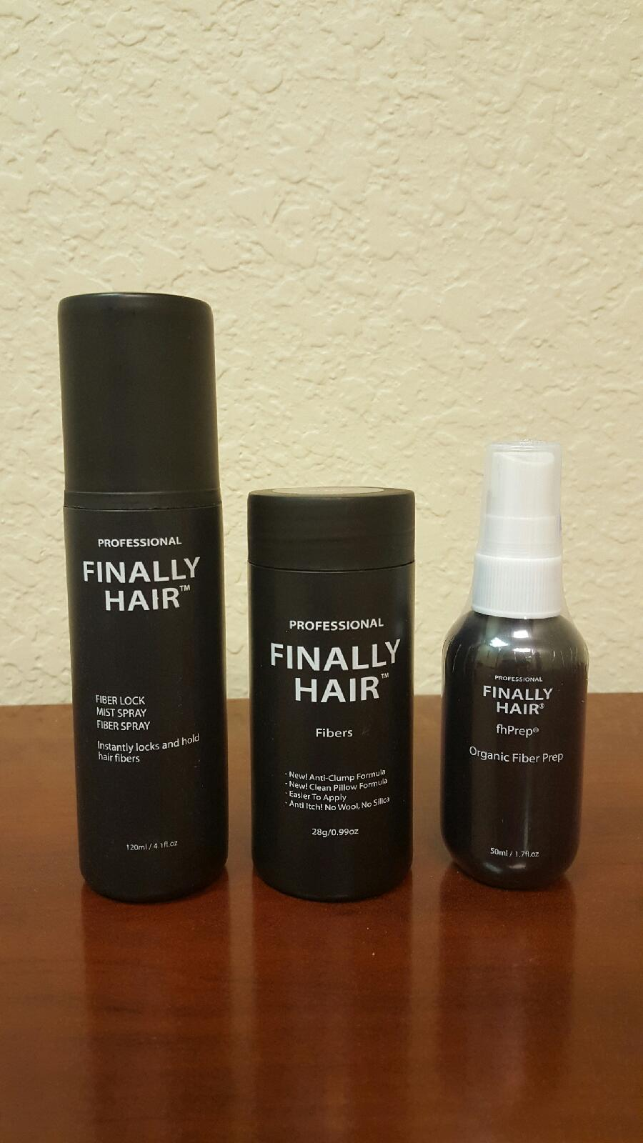 Hair Building Fibers Give You Back The Used To Have Caboki Fiber Usa Original Loss Treatment