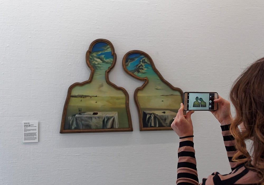 Bojimans van Beuningen Museum Rotterdam