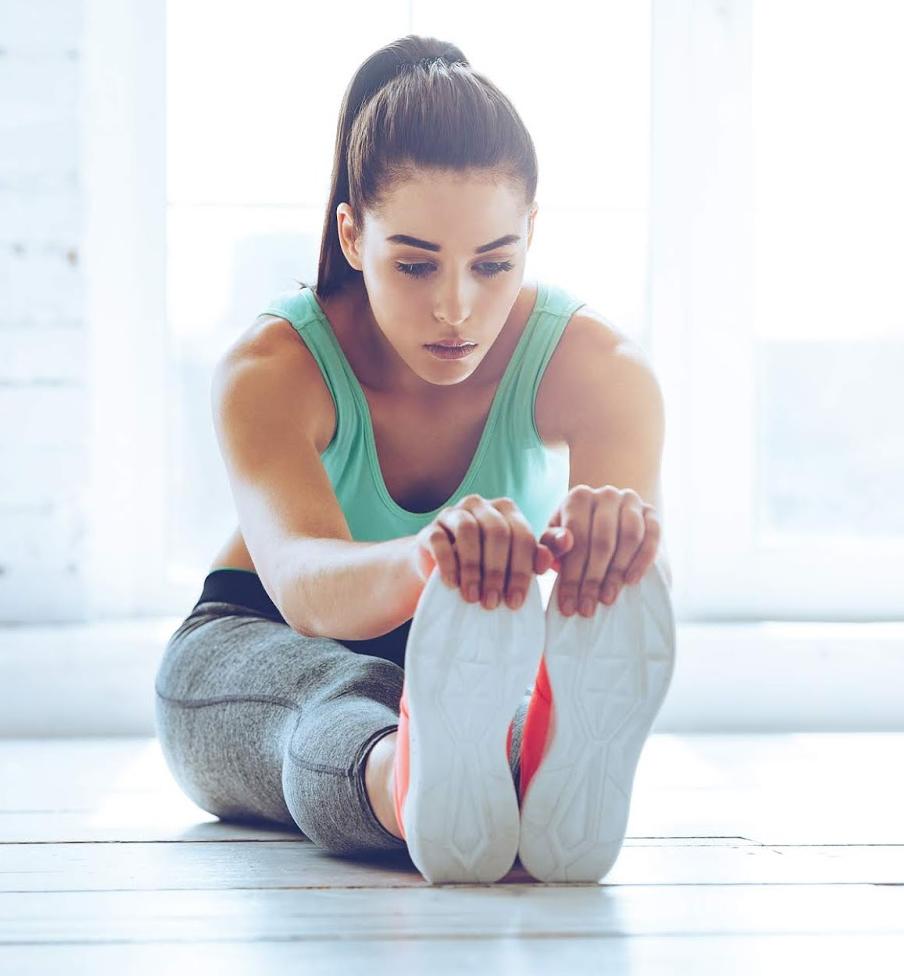 Terceirização Financeira para Pilates e Crossfit