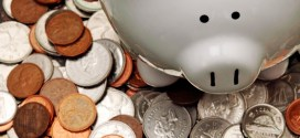 3 things you should know….About Personal Savings Accounts