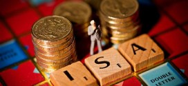 Six Things you need to know about Stocks and Shares ISAs