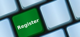 How to Register a Death