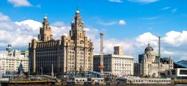 Why Liverpool has become a Top Buy-to-Let UK Investment Location