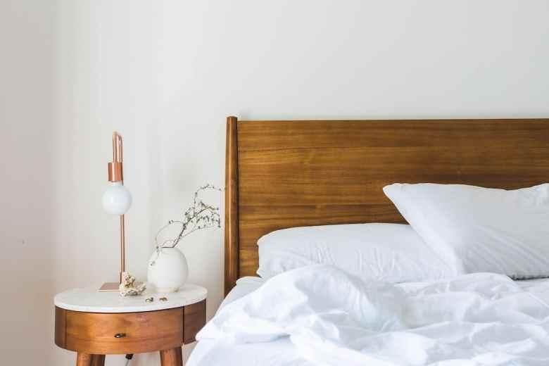 affittare una stanza con airbnb